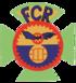 FC Roriz