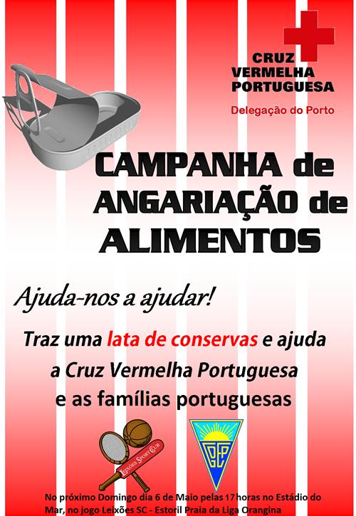 """Associe-se ao """"Peixe na Lata""""! Ajude-nos a ajudar! 20120430_01"""