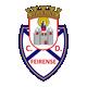 Segunda Liga | Feirense - Leixões SC Feirense