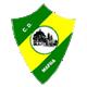 Segunda Liga | Leixões - Mafra Mafra