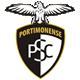 Segunda Liga | Portimonense x Leixões Portimonense
