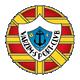 Segunda Liga   Varzim - Leixões Varzim