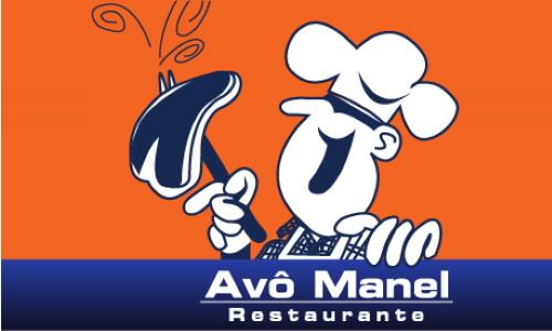 Restaurante Avô Manel