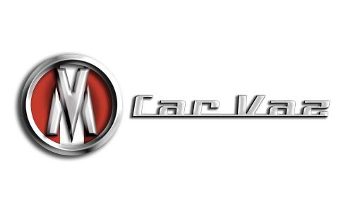 CarVaz