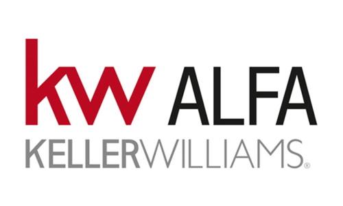 KW Alfa