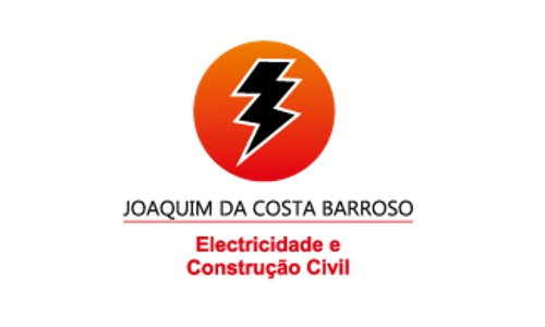 Joaquim da Costa Barroso