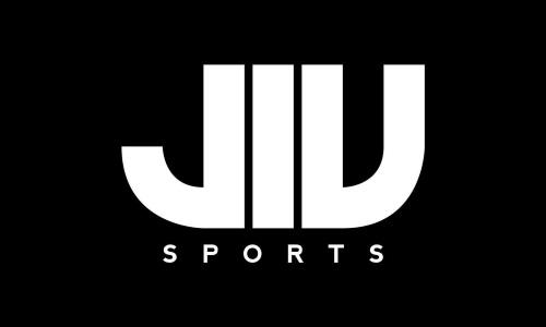 JIV Sports