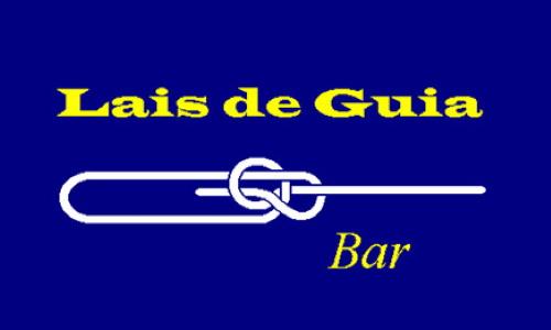 Lais de Guia Bar