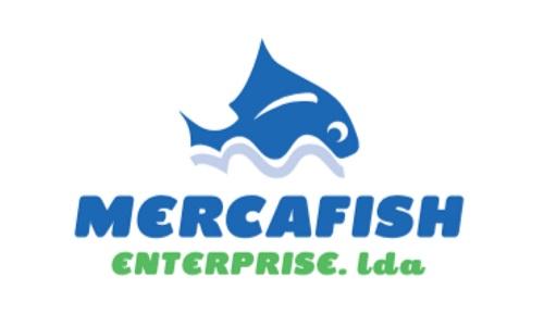 Mercafish