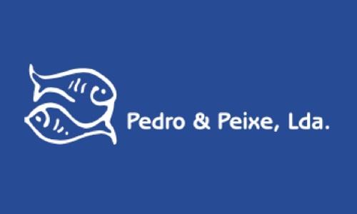 Pedro & Peixe