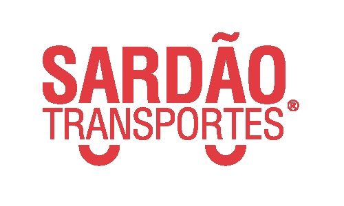 Transportes Sardão