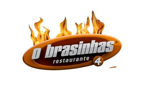 Restaurante O Brasinhas